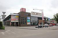 Видео по ТЦ «Ваш Дом» Беломорская 2, фото 1