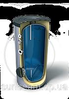 Бак-накопитель напольный TESY EV-300 300л