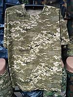 Мужская футболка хлопок , фото 1