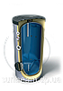 Бак-накопитель напольный TESY EV-400 400л