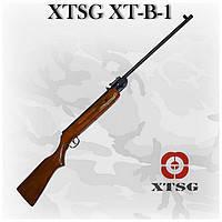 Винтовка пневматическая XTSG B1-1