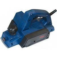 Рубанок Craft-tec PXEP 202 950W Широкие ножи