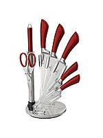 Набор ножей 8пр. Bohmann ВН 5275