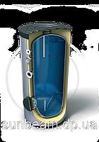 Бак-накопитель напольный TESY EV-2000 2000л