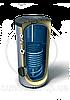 Бак-накопитель напольный TESY EV-161 160л