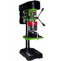 Сверлильный ProCraft BD-1550 (2патрона+тески)