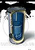 Бак-накопитель напольный TESY EV-301 300л