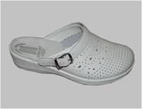Обувь (сабо) медицинская Теллус, Молдавия, модель Яна 51-07/03 (пара)