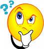 Что такое хондроитин и глюкозамин? Их недостаток - причина...