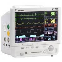 Монитор пациента BT 750