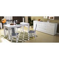 Венеция Гостиная 2 (набор модульной мебели для гостиной)
