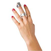 Шина для пальца ОП-1 Реабилитимед