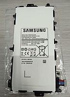 Оригинальный аккумулятор SP3770E1H для Samsung Galaxy Note 8.0 N5100 | N5110 | N5120