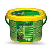 Tetra Plant Substrate - концентрат грунта с эффектом удобрения