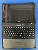 Защищенный ноутбук трансформер Getac V110 (Core i5 4-th gen.), фото 3