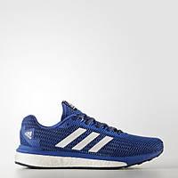 Кроссовки для бега Adidas Vengeful мужские BB3639