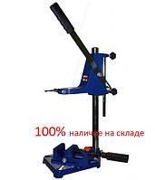 Стойка для дрели с тисками ДИОЛД СМС-43