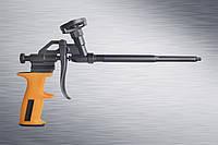 Пістолет для піни тефлон EXCLUSIVE C8025 проф 600г /Corona exclusive
