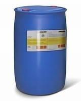 Воск с интенсивным водоотталкивающим эффектом Karcher RM 824 (200 л), фото 1