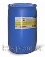 Шампунь Kercher RM 811 ASF,200 литров Германия
