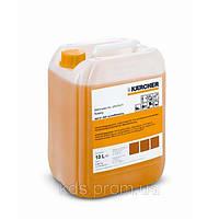 Очиститель от масла, сажи RM 81 (20 кг) Керхер германия