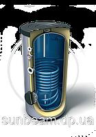 Бак-накопитель напольный TESY EV-801 800л