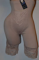 Панталоны высокие с каманом