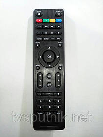 Пульт IPTV TV-171 KYIVSTAR