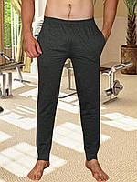 Мужские спортивные штаны (Серый)