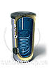 Бак-накопитель напольный TESY EV-1501 1500л