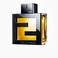 Fendi Fan Di Fendi Pour Homme EDT 50ml TESTER (ORIGINAL)