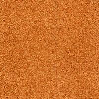 Линолеум Grabo Top Extra 4327-263, остаток 3 х 4 м