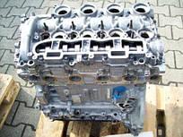 Двигатель б/у Fiat Scudo, Peugeot Partner 1,6HDI Multijet