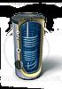 Бак-накопитель напольный TESY EV-202 200л