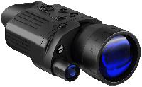 Цифровой монокуляр ночного видения Pulsar Recon 770R