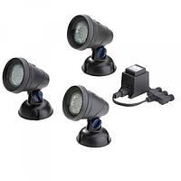 Светильник светодиодный Oase Lunaqua Classic LED Set 3