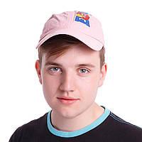 Кепка подростковая 10820
