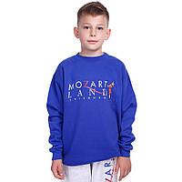 Батник детский Mozart 318