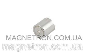 Металлический колпачок на магнетрон для СВЧ-печи LG