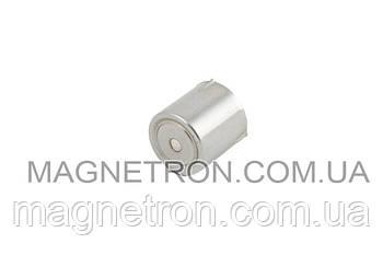 Металлический колпачок на магнетрон для микроволновой печи LG