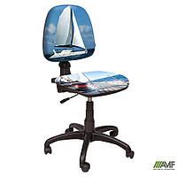 Кресло престиж Люкс LB Дизайн №18 Яхта