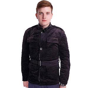 Куртка мужская ONE К0011