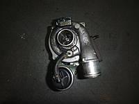 Турбина (1,5 dci) Renault Kangoo I 03-08 (Рено Кенго), 54359700011
