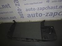 Б/У Дефлектор радиатора (1,5 dci) Renault KANGOO 1 2003-2008 (Рено Кенго), 8200210823 (БУ-134394)