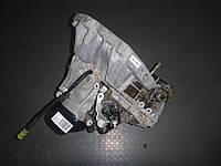 МКПП (коробка передач) (1,5 dci 8V) Renault Kangoo I 03-08 (Рено Кенго), JH3 150