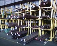 Трубы 25х1,5 холоднодеформированные ГОСТ8734-75, фото 1