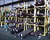 Труби 25х2,2 холоднодеформовані ГОСТ8734-75