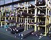Трубы 25х2,2 холоднодеформированные ГОСТ8734-75