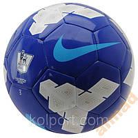 Футбольний мяч Nike Premier League + подарок