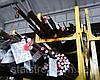 Труба 21х1,6 холоднодеформированная ГОСТ8734-75